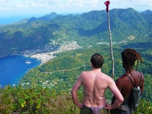 Caribbean – '10 of the best – Caribbean experiences'